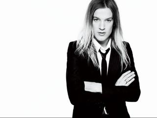 [報導] LANCOME創意彩妝總監 引領嶄新彩妝風尚年代