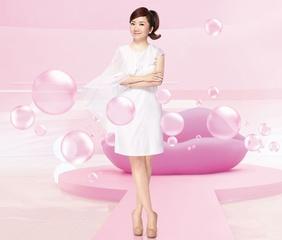 [新品] TS6護一生 推出復活草精萃新品,打造健康、柔嫩、緊緻私密肌膚