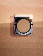 [新品] LANCOME「完美亮顏蜜粉餅」柔焦裸妝,打造一整天的自然光采,讓美麗在不經意中持續綻放