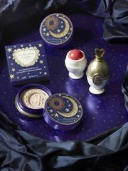[限量] Les Merveilleuses Ladurée秋季限量彩妝,延續對星座的信仰!