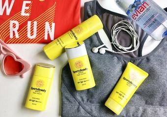 今年防曬的耐久性才是決勝關鍵! 能緊貼肌膚的防曬才能真正發揮功效!