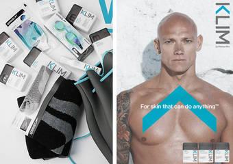澳洲奧運金牌Milk&Co 天然護膚 超潮魅力登台 期間限定快閃店於台北初登場