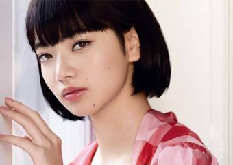 日本銷售No.1眼線膠筆 新裝登場 細緻流暢眼線 持久不暈染