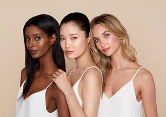 奢華仙級底妝再添生力軍「真實肌膚底妝棒」奢華注入幹細胞抗老配方 上妝同時修護肌膚 打造極緻奢華美肌