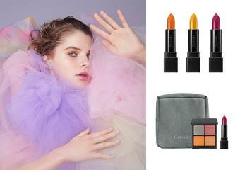 2019 Holiday Makeup Be Playful 耶誕新品 2019.11.2 限量發售