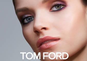 保養再升級,雙唇滋潤再進化 全新「設計師奢華水唇萃」上市