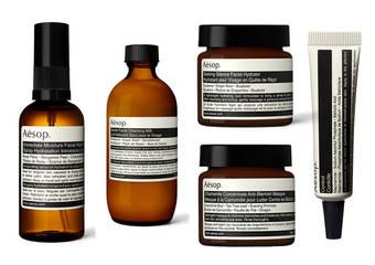 3月肌膚防疫推薦選品
