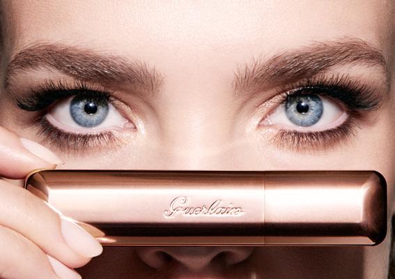 2020全新【MAD EYE眼妝系列】 睫毛膏.眼影筆.眼線筆.染眉梳 2020.06.01媚眼上市