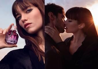 2020七夕情人節限定!釋放獵愛訊號: 吻我 抱緊我,讓我陷入瘋狂的愛情
