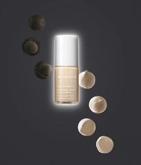 [新品] shu uemura再創完美底妝新境界  肌膚專屬の隱形「釉彩」!