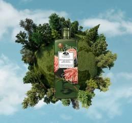 品木宣言地球月 持續植樹 深耕永續 邀請您共同愛地球