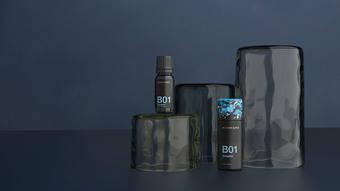BLOOMY LOTUS「配方精油」與「寶貝精油」,重啟洞悉自我身心的嗅覺本能