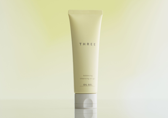 潔淨肌膚.淨化環境。全新潔膚蜜.誕生。