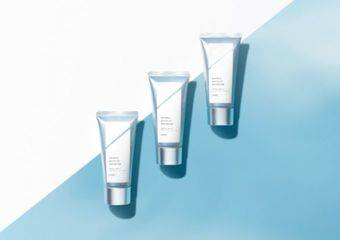 頂規防曬力與國家級認證抗皺淨白成分 打造不受紫外線影響的逆齡美肌