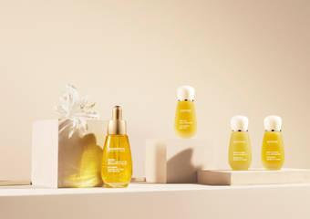 DARPHIN 芳香精露全方位提升你的肌膚健康防護力!