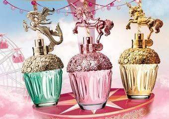 ANNA SUI彩妝暫離台灣 香水在台販售不受影響!疫情下仍穩站美妝香氛市場