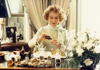 全球美妝指標雅詩蘭黛 歡慶75周年