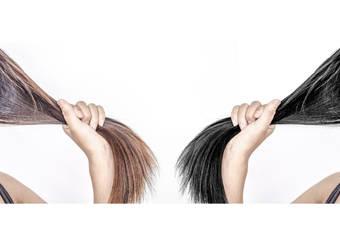 深度護髮大哉問:髮膜功能千百種:「柔順、強韌、修護、光澤、彈力、保濕、全效⋯」髮型師盤點四大類受損,教你如何選對!