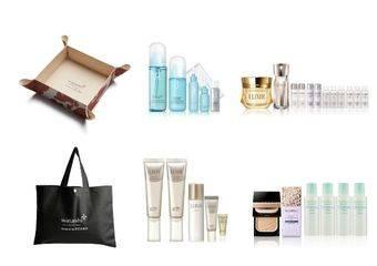 【2021週年慶】watashi+ 資生堂集團美妝購物網 再送日系風格品牌BEAMS 超吸睛滿額贈