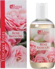 [新品] 蕾莉歐 玫瑰戀香沐浴系列 11月新品全面上市