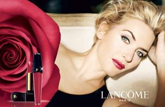 [新品] LANCOME絕對完美修護唇釉 全球第1支50%高濃度抗老型唇蜜!