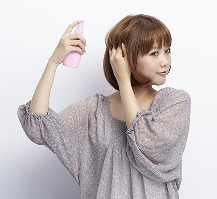 [限量] 女孩也要咻咻! uno FOG BAR造型玩霧 日系空氣感(花香)限量組上市