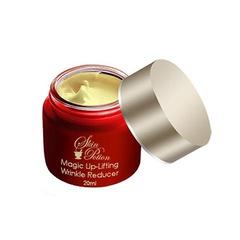 [新品] 魔力拉提感應眼膠Magic Up-Lifting Wrinkle Reducer 潤澤上市