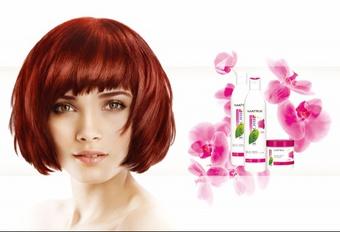 [新品] MATRIX 優植髮療綻色恆漾系列+首創噴霧式髮蠟:動感霧蠟及抗熱纖亮塑上市