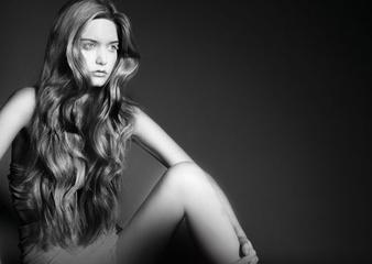 [新品] 想擁有馥柔豐盈的秀髮? 秋冬呵護好時機! TIGI最新「Hair Reborn」讓秀髮享受頂級奢華