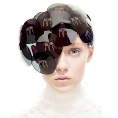 [新品] M.A.C三合一新形態底妝新品 BB輕粉霜  保水、底妝、隔離一次到位