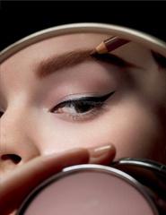 [新品] M.A.C 有眉有型 讓你玩出屬於自己的訂製眉眼造型