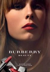 [限量] BURBERRY 2013繽紛絢彩春妝玩色上市
