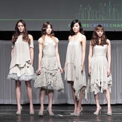 [報導] AVEDA首席藝術總監首次來台分享2013春夏髮型趨勢