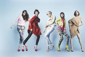 [新品] 國際沙龍專用德國品牌「INDOLA妍多娜」引領品牌迎向新時代