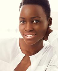 [報導] Lancome新任代言人 奧斯卡金像獎得主Lupita Nyong'o