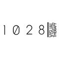 120x120 441