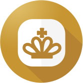 Awands icon