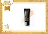 200x0 bobbi brown            spf20pa