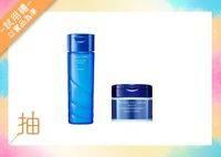 200x0 vip11004b aqua label                     5d          3