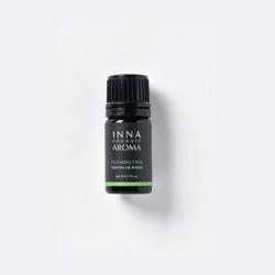 有機乳香複方精油 Frankincense Essential Oil Blends