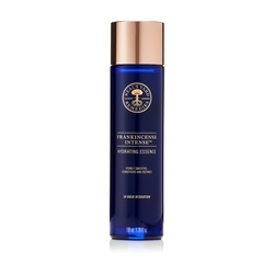 乳香緊緻水凝精淬 Frankincense Intense Hydrating Essence