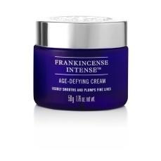 乳香賦活緊緻菁華霜 Frankincense Intense Age-Defying Cream
