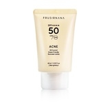 控油抗痘友善海洋防曬乳(清爽型) ACNE Oil Control Ocean Friendly Sunscreen Lotion (Non-greasy)