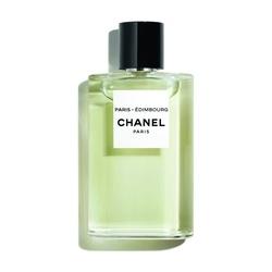 巴黎-愛丁堡淡香水