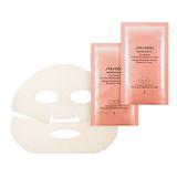 盼麗風姿無痕面膜 Benefiance Pure Retinol Intensive Revitalizing Face Mask