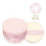 Q10玫瑰晶燦蜜粉餅 Q10 Rose beauty Cocktail Powder