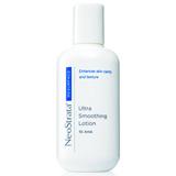 果酸活膚修護乳液 NeoStrata Ultra Smoothing Lotion