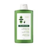 控油洗髮精 Shampoo with Nettle
