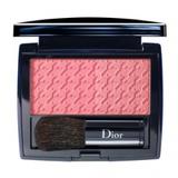 雙妍腮紅盤 Dior Blush