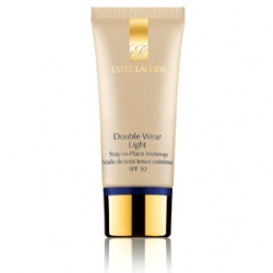 粉持久完美持妝輕透粉底液SPF10 PA++ Double Wear Light Stay-in-Place Makeup SPF10/PA++